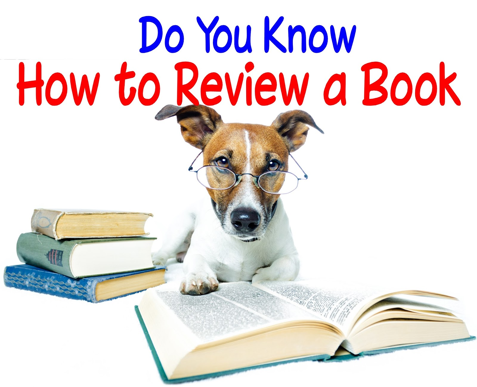 Book Review Essays 31412953 Book Review Essays Resume Writing Book ...