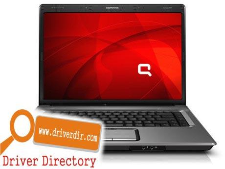 Download compaq presario cq60 drivers for xp