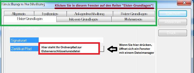 PCKaufmannBlog_Anleitung_FIBU_UVA_per_Elsterformular