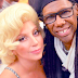Nile Rodgers defiende a Lady Gaga en Facebook