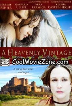 A Heavenly Vintage (2009)