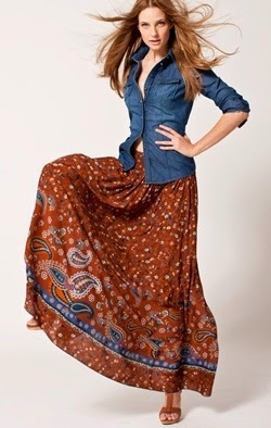 Lawn, Lawn prints, Lawn designs, Designer lawns 2014, Designer lawns, Lawns in Pakistan, Buy Lawns online, Prints, Floral prints, abstract prints, geometric prints, Summer, Fashion trends, fashion, trending 2014, Printed top, Printed pants, Printed scarf, Printed skirt