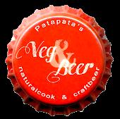 La Pata-rubrica Veg&Beer