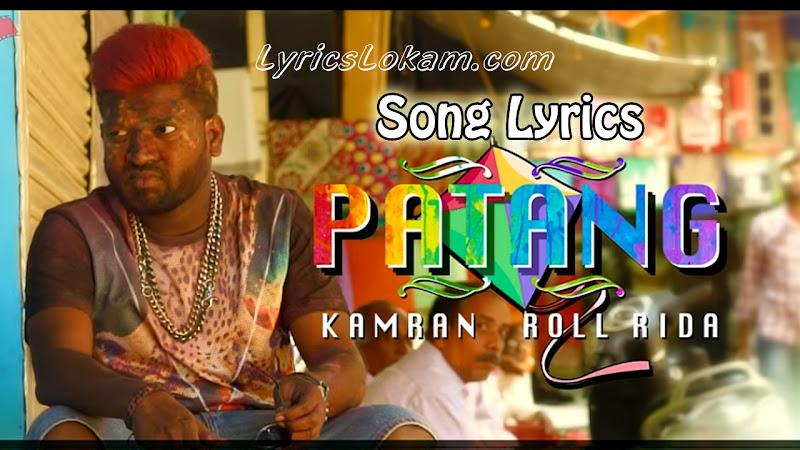 Okkasari Telugu Pdf Free Download