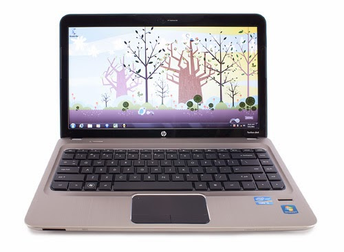 operation laptop hp pavilion dm4 2033cl laptops review specs and price rh opslaptop blogspot com HP Pavilion Accessories HP Pavilion Beats Laptop