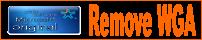 Remove WGA