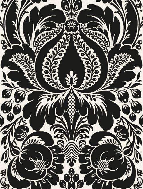 black and white backgrounds for desktop. wallpaper black white.