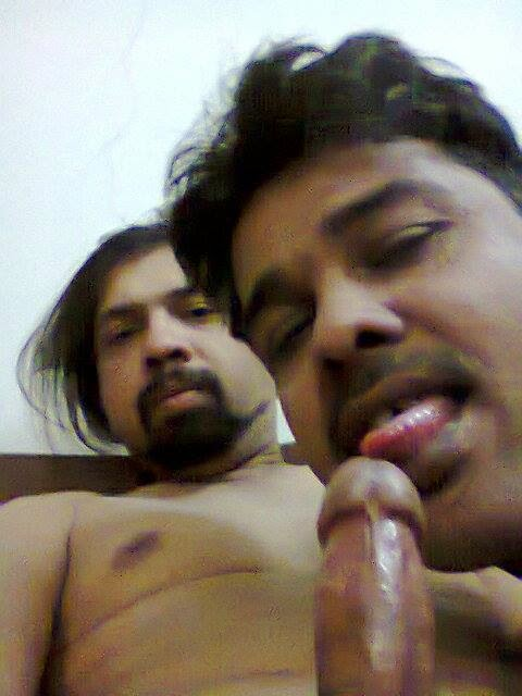 Pakistan gay sex videos sign