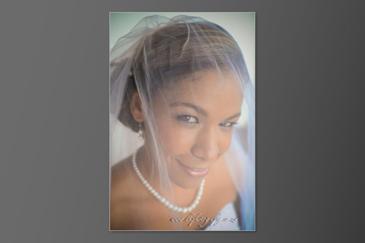 DK Photography DVD+slideshow-030 Cleo & Heinrich's Wedding in D'Aria, Durbanville  Cape Town Wedding photographer