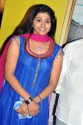 . 2012 m4movi No comments. actress nandana photos,actress nandana pics .