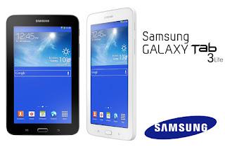 Tablet Samsung Galaxy, Samsung Galaxy Tab, Samsung Galaxy Tab 3 Lite, Spesifikasi Samsung Galaxy Tab 3 Lite, Harga Samsung Galaxy Tab 3 Lite, Review Samsung Galaxy Tab 3 Lite, Samsung Galaxy Tab 3 Lite Terbaru