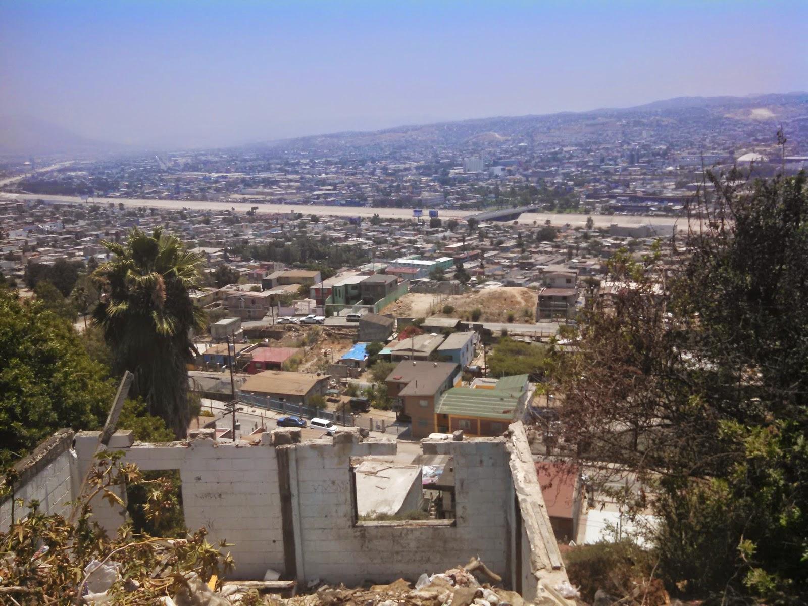 Colonia Buena Vista