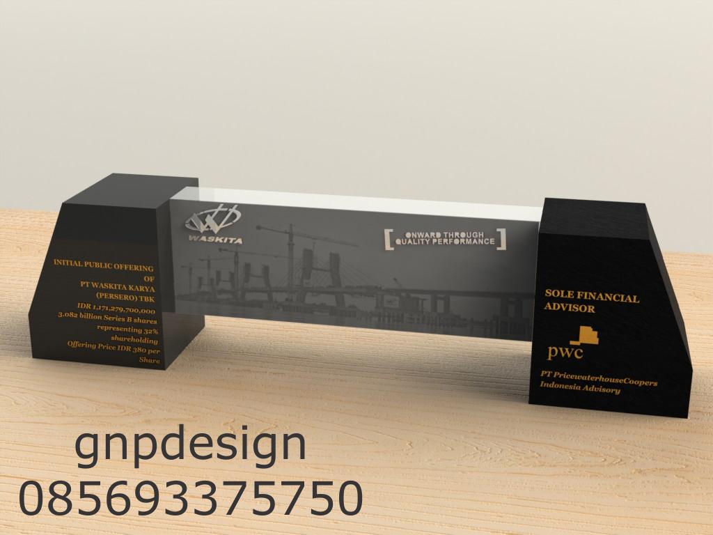 gambar grafis desain exterior joy studio design gallery best design. Black Bedroom Furniture Sets. Home Design Ideas