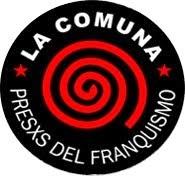 Blog La Comuna