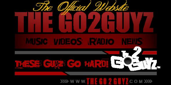 thego2guyz.com