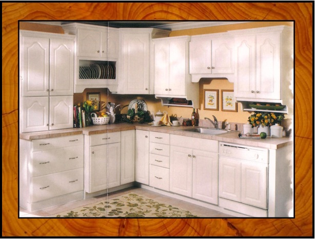 Muebles cedro tlacotalpan veracruz 20170724031225 for Muebles para cocina integral