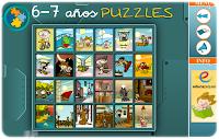 http://www.educapeques.com/los-juegos-educativos/juegos-de-memoria-logica-habilidad-para-ninos/portal.php?contid=43&accion=listo