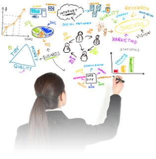 التسويق الالكتروني للمنتجات، التسويق الالكتروني لمنتجاتك، تسويق الكتروني, تسويق الكتروني للمنتجات، تسويق الكتروني لمنتجاتك، خدمات التسويق الالكتروني، اثر التسويق الالكتروني لنشر المنتجات،