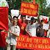 Nhật ký yêu nước kêu gọi biểu tình ngày 1/7/2012