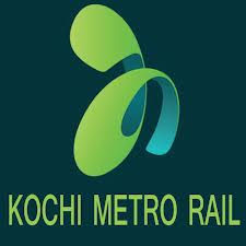 Recruitment in Kochi Metro Rail Ltd