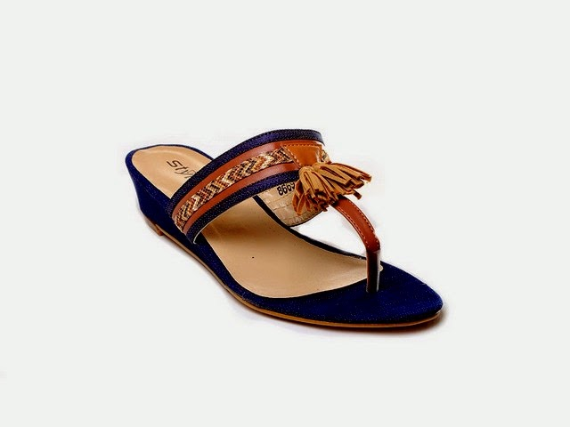 Fancy and Formal Shoes for Eid Ul Fitr