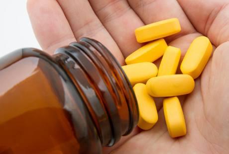 Permalink to Nitisinone Health Benefits