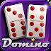 Aturan & Cara bermain Domino QQ