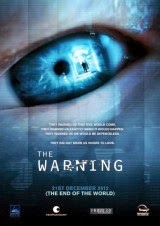 The Warning (2012) Online