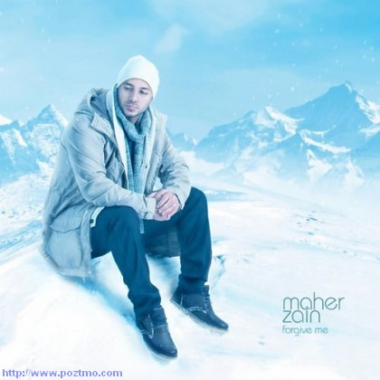 download lagu maher zein 2012