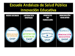 Innovaciòn Educativa