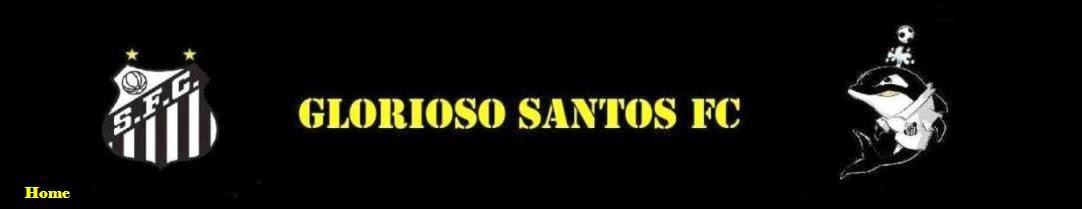 GLORIOSO SANTOS F.C.