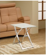 Discount Living Room furniture