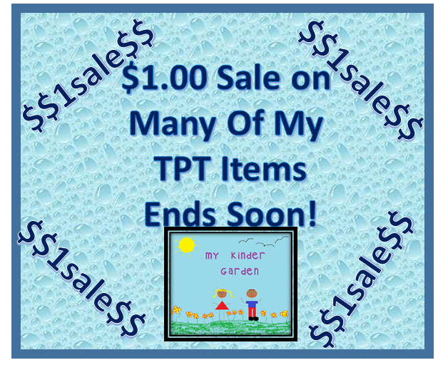 http://www.teacherspayteachers.com/Browse/Search:%24%241sale%24%24