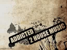 House is  Drug
