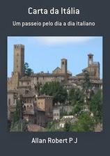 Carta da Itália - Agora em livro