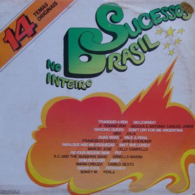 http://4.bp.blogspot.com/-kPKK14yEkLg/UP-85JyjPdI/AAAAAAAADNc/bho0HcFtFgM/s1600/Sucessos+no+Brasil+inteiro+-+1977+-+Contracapa+original.jpg