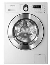 wash machine samsung