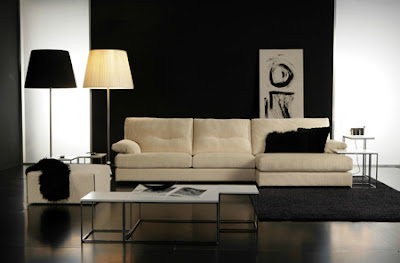 Sofas modernos madrid gallery of sof elite todo de sofas for Sofas modernos madrid