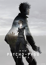 Psycho-Pass Movie sub indo