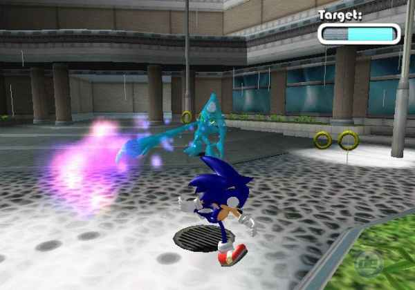 Sonic Adventure DX – PS3 Sonicdx_e3_screen__5