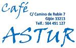 Café Astur