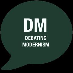 Debating Modernism