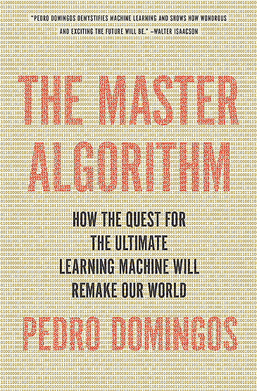 masters in machine learning