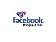 Facebook JASA Perlis