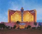 Hotel Murah di Semarang - Simpang Lima Semarang