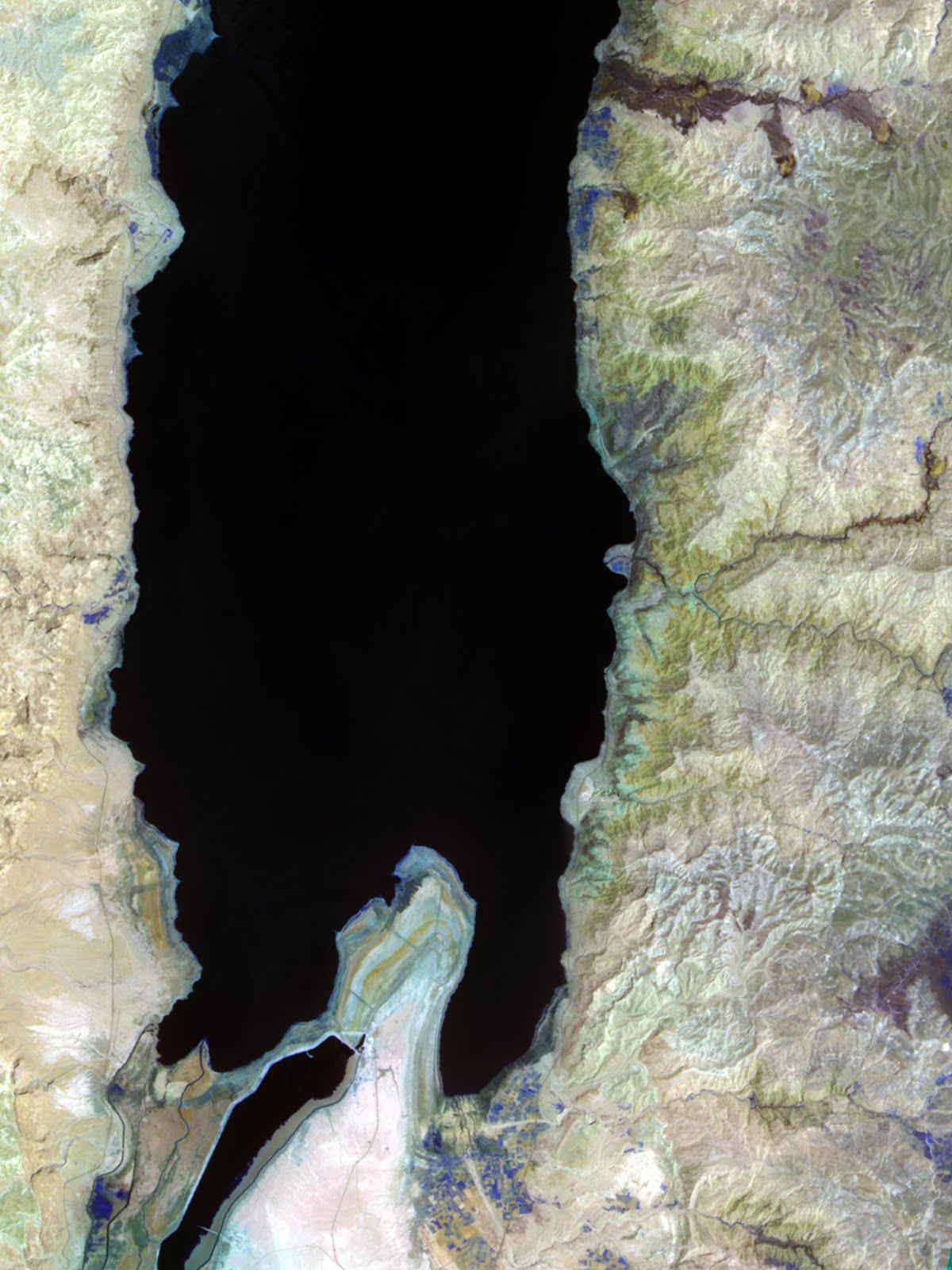 http://4.bp.blogspot.com/-kPYCJpcqdag/TkVdi2C5TUI/AAAAAAAAAB8/jJ6hJuhApos/s1600/nasa+satellite_dead+sea.jpg