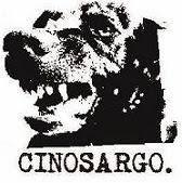 Cinosargo