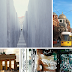 72 Hours in Berlin | Style Guide