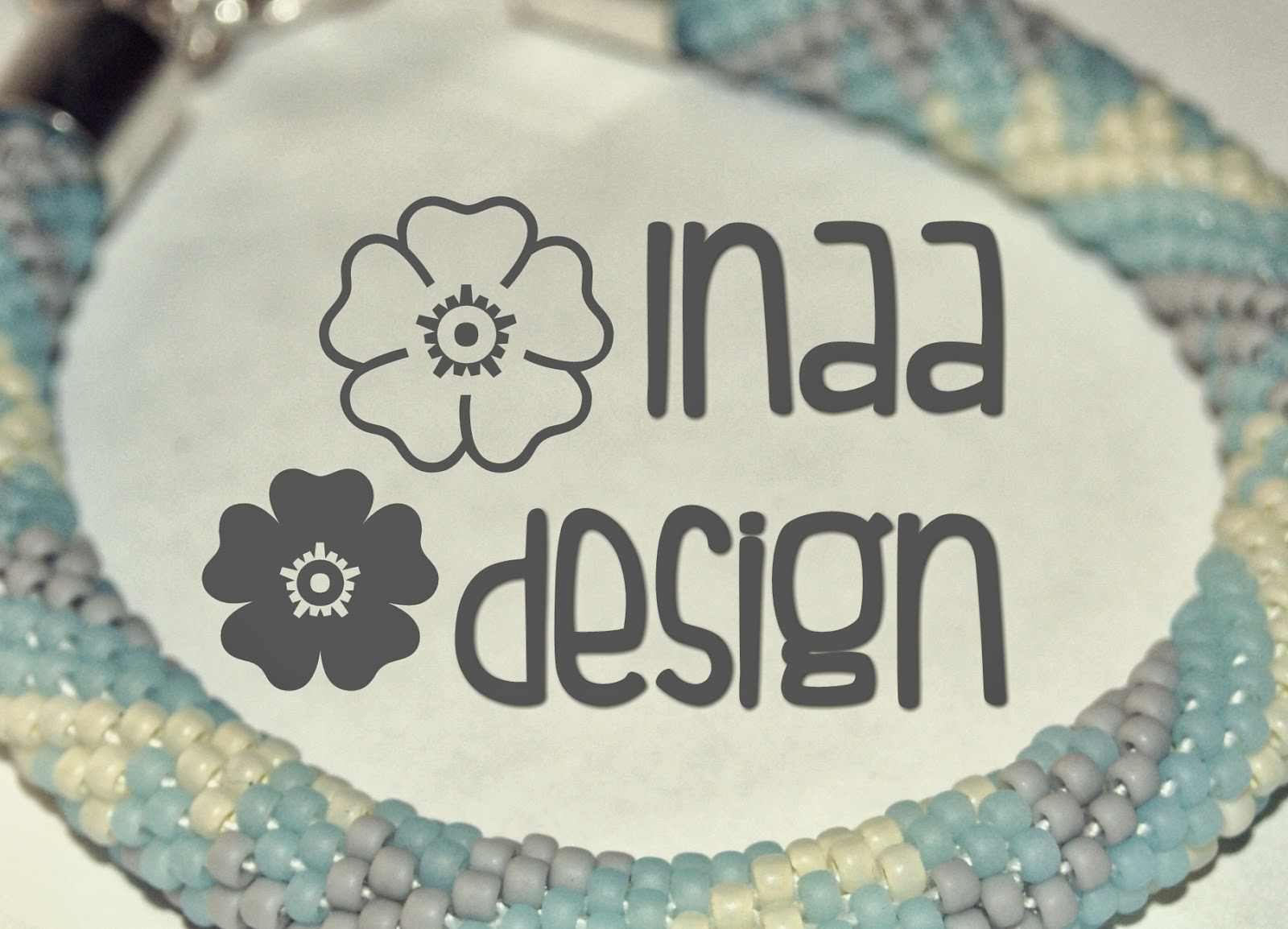 https://www.facebook.com/inaadesigninaadesign