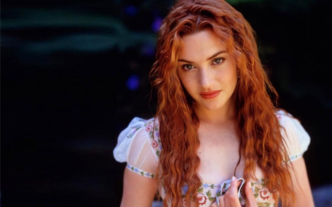 http://4.bp.blogspot.com/-kP_Ah77tf78/TbJYlg7NOwI/AAAAAAAABuE/erjeNK_m8rw/s1600/Kate-Winslet-3.jpeg